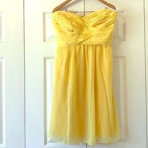 Ralph Lauren Dress 💛✨